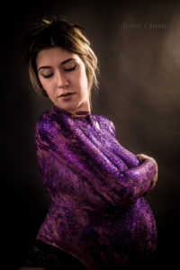 Photography - Ecliptic Designs - Sam - Maternity