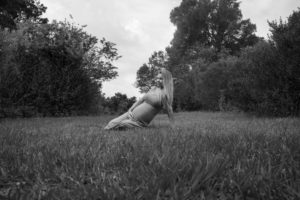 Photography - Ecliptic Designs - Courtney - maternity
