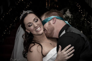 Photography - Ecliptic Designs - Baker wedding - Wedding